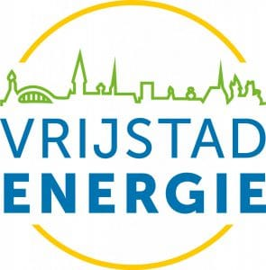 Vrijstad Energie Culemborg