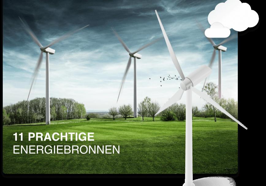 windpark-deil-windmolens